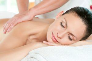 ontspanningsmassage-dame